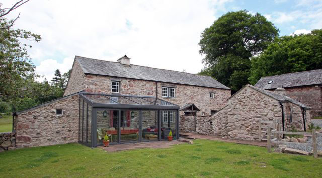 churchhouse